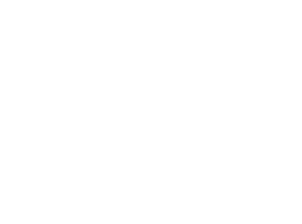 National Employment Law Project